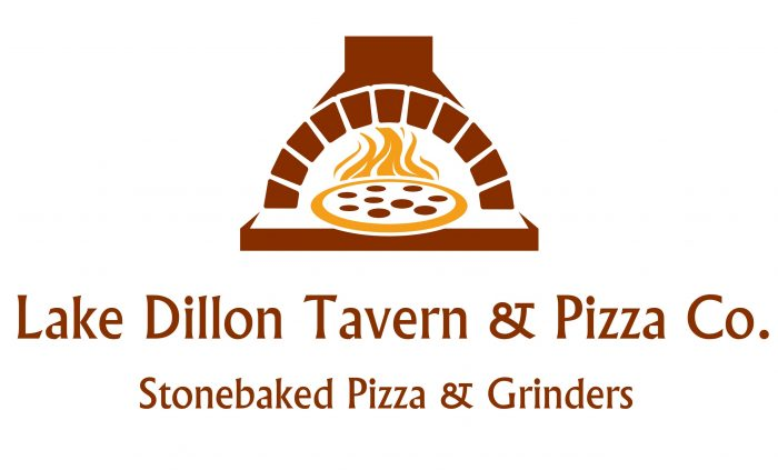Lake Dillon Tavern & Pizza Co.